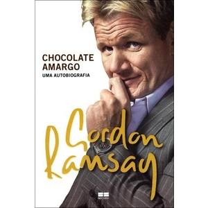 chocolate-amargo-gordon-ramsay-8576843250_300x300-PU6eba0365_1